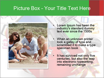 0000075548 PowerPoint Template - Slide 13