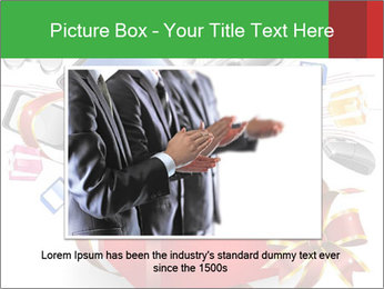 0000075548 PowerPoint Template - Slide 16