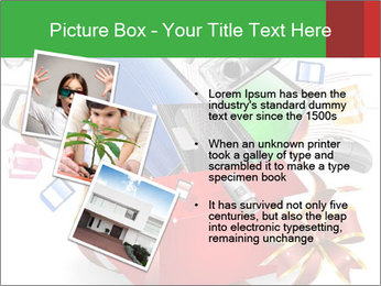 0000075548 PowerPoint Template - Slide 17
