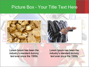 0000075548 PowerPoint Template - Slide 18