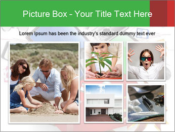 0000075548 PowerPoint Template - Slide 19