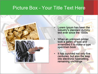 0000075548 PowerPoint Template - Slide 20