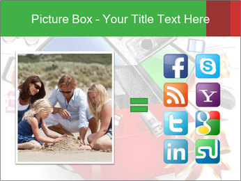 0000075548 PowerPoint Template - Slide 21