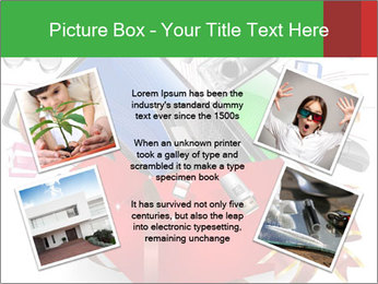 0000075548 PowerPoint Template - Slide 24