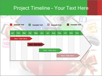0000075548 PowerPoint Template - Slide 25