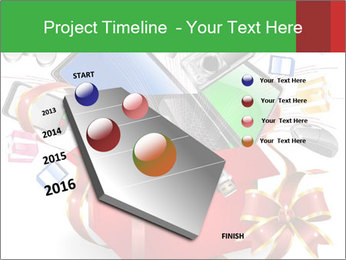 0000075548 PowerPoint Template - Slide 26