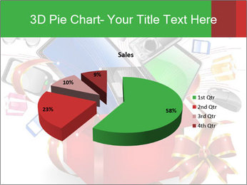 0000075548 PowerPoint Template - Slide 35