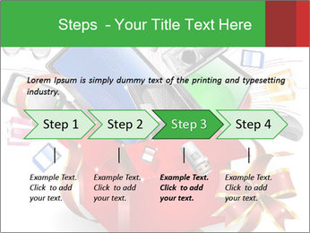 0000075548 PowerPoint Template - Slide 4