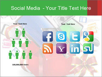 0000075548 PowerPoint Template - Slide 5