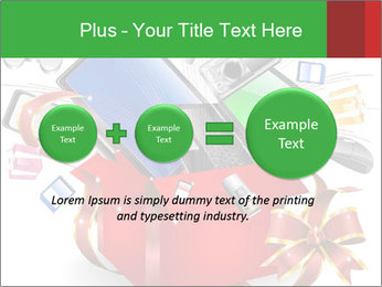 0000075548 PowerPoint Template - Slide 75