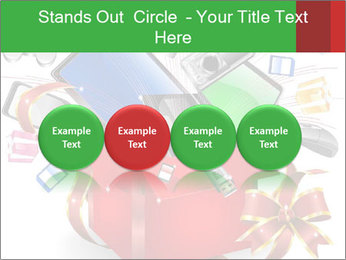 0000075548 PowerPoint Template - Slide 76