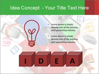 0000075548 PowerPoint Template - Slide 80