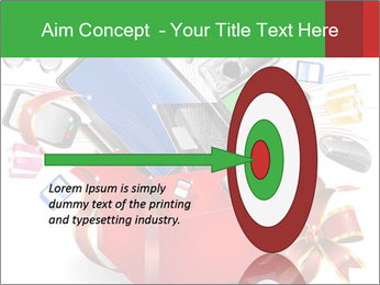 0000075548 PowerPoint Template - Slide 83