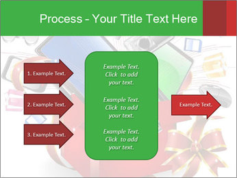 0000075548 PowerPoint Template - Slide 85