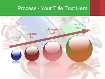 0000075548 PowerPoint Template - Slide 87