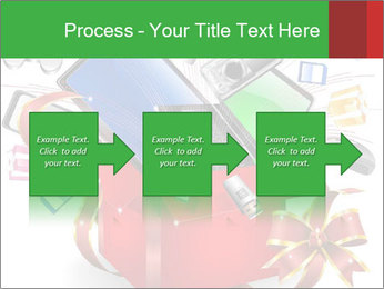 0000075548 PowerPoint Template - Slide 88