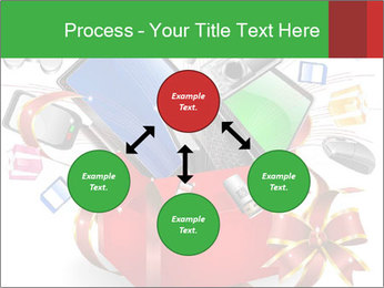 0000075548 PowerPoint Template - Slide 91