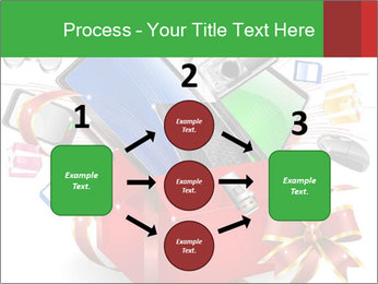 0000075548 PowerPoint Template - Slide 92