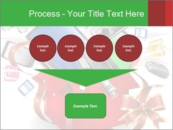 0000075548 PowerPoint Template - Slide 93