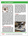 0000075548 Word Template - Page 3
