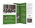 0000075549 Brochure Template