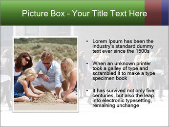 0000075549 PowerPoint Template - Slide 13