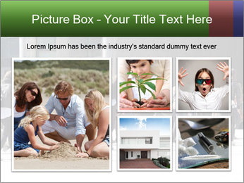 0000075549 PowerPoint Template - Slide 19