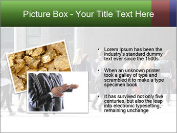 0000075549 PowerPoint Template - Slide 20