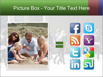 0000075549 PowerPoint Template - Slide 21