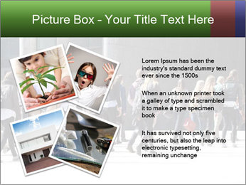 0000075549 PowerPoint Template - Slide 23