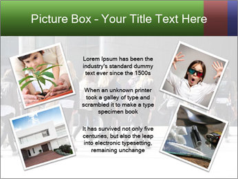 0000075549 PowerPoint Template - Slide 24