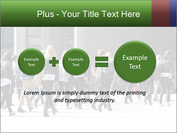 0000075549 PowerPoint Template - Slide 75