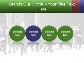 0000075549 PowerPoint Template - Slide 76