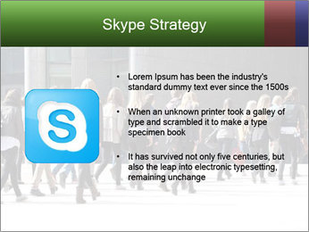0000075549 PowerPoint Template - Slide 8