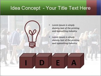 0000075549 PowerPoint Template - Slide 80