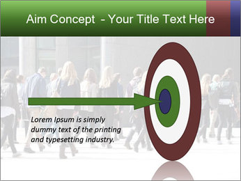 0000075549 PowerPoint Template - Slide 83
