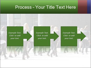 0000075549 PowerPoint Template - Slide 88