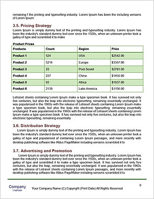 0000075549 Word Template - Page 9