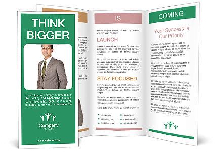 0000075550 Brochure Template