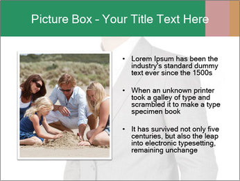 0000075550 PowerPoint Templates - Slide 13