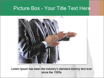 0000075550 PowerPoint Templates - Slide 16