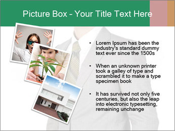 0000075550 PowerPoint Templates - Slide 17