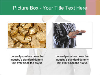 0000075550 PowerPoint Templates - Slide 18