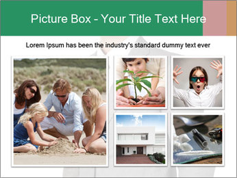 0000075550 PowerPoint Templates - Slide 19
