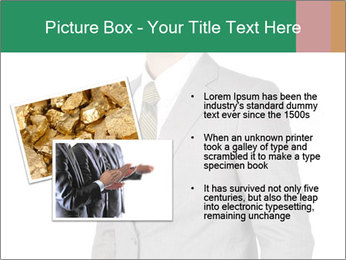 0000075550 PowerPoint Templates - Slide 20