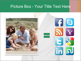 0000075550 PowerPoint Templates - Slide 21