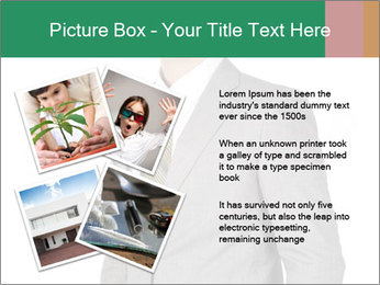0000075550 PowerPoint Templates - Slide 23