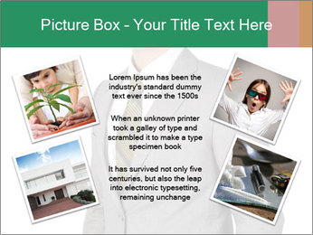 0000075550 PowerPoint Templates - Slide 24
