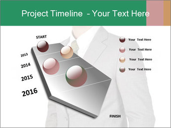 0000075550 PowerPoint Templates - Slide 26