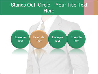 0000075550 PowerPoint Templates - Slide 76